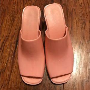 Jeffrey campbell shoes 8